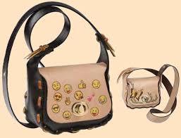dasher leather handbag kit leather purse kit