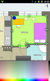 Floor Plan Creator for Android - Free download and software reviews - CNET  Download.com