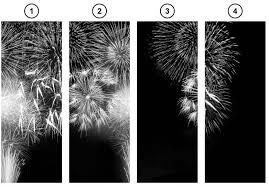 脳力がぐんぐんよみがえるばらばら写真並べ替えにトライ脳トレ