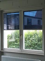 Sonnenschutzlack Für Kunststoffverglasungen Hahn Sonnenschutz