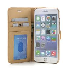 iphone 6 price gold. prodigee wallegee+ case with stand for iphone 6, 6s (gold) 3 iphone 6 price gold i