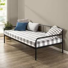 day beds for girls.  Beds Beckenham Twin Day Bed Frame Throughout Beds For Girls N