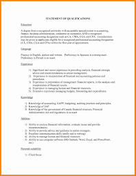program manager cover letter samples case manager cover letters example letter resume employment