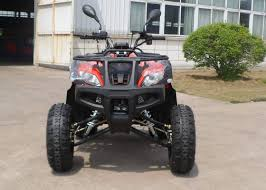 kasea 150 atv related keywords kasea 150 atv long tail keywords kasea wiring diagram in addition kawasaki 90 four wheeler moreover