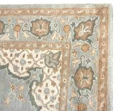 jc penneys rugs penny area rugs rugs home decorative beige area rug attractive bathroom mats target jc penneys rugs