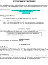 Mis Group Project Guidelines Pdf