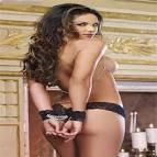 streaming porno francais erotica marseille