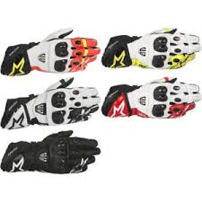 Details About 2019 Alpinestars Gp Pro R2 Leather Motorcycle Gloves Pick Size Color