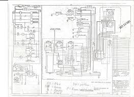 list of kohler generator wiring diagram uptuto com kohler marine generator wiring diagram kohler generator wiring diagram valid best perkins generator wiring diagram