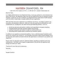 How To Write A Resume For Graduate School Resume Solagenic