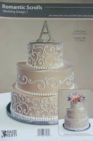Cinderella Cake Walmart Stunning Wedding Cake Prices And Pictures