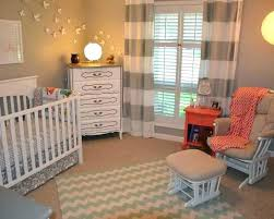 pink baby rugs nursery for a area room
