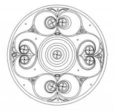 Celtic designs to print ✅. Celtic Art Coloring Pages For Adults