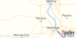 Disselhorst Brothers Missouri,Palmyra, Farms ,6250 County Road 324,63461 |  5737692468