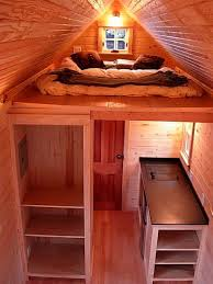 Small Picture 111 best Little House images on Pinterest Small houses Garage
