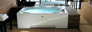 j mi header jacuzzi whirlpool bath faucet parts