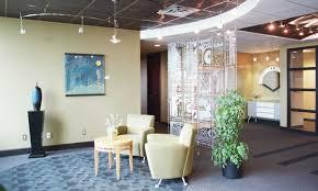 office waiting room design. office 6 cool waiting room ideas elegant corporate design