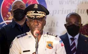 Haitian Police Arrests Mastermind of ...