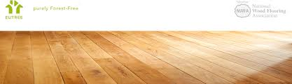 wood floor perspective. Eutree Wide Plank Reclaimed Hardwood Flooring Wood Floor Perspective