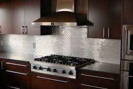 Dark Cabinets Subway Tile Best Picture Bedroom Fresh On Dark Cabinets  Subway Tile