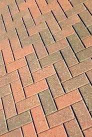 Brick Walkway Patterns Interesting Brick Walkway Designs Walkway Design Curved Brick Walkway Designs