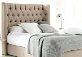Cushion Bed Headboard - Theartoftheoccasion