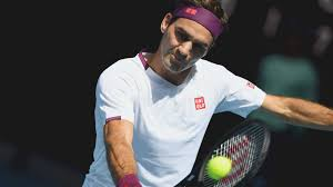 Roger Federer advances to Australian Open semifinals ...