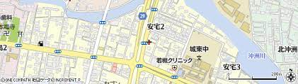 天気 予報 徳島 市