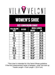 Vila Size Chart Amazon Com Vila Veloni Women Bilbao Trendy Original Slip