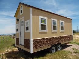 mobile tiny house for sale. Wonderful Tiny Tiny House For Sale Inside Mobile D
