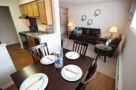 1 bedroom houses for rent champaign il. windcrest apartments rentals champaign il . 1 bedroom houses for rent il