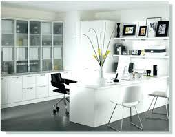 Contemporary Home Office Design Adorable Modern Home Office Furniture Computer Office Desk Modern Office
