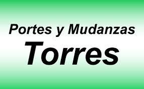 MIL ANUNCIOSCOM  MUDANZAS Alcala De Henares PORTESPortes Alcala De Henares