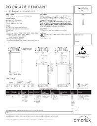 lutron keypad wiring diagram with electrical 49266 linkinx com Keypad Wiring Diagram medium size of wiring diagrams lutron keypad wiring diagram with schematic lutron keypad wiring diagram with wiring diagram entry keypad