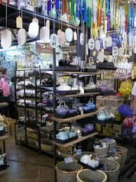 guide to shopping at chatuchak market bangkok thailand travel