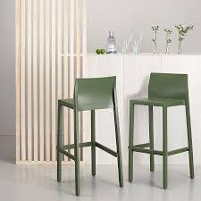 Scab Design Italy Scab Design Manufacturer Of Design Chairs Tables Chairs
