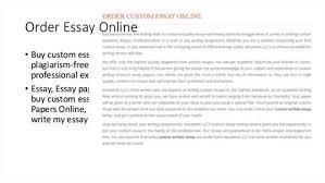 demolition resume template do my popular scholarship essay on buy a phd online uk esl energiespeicherl sungen