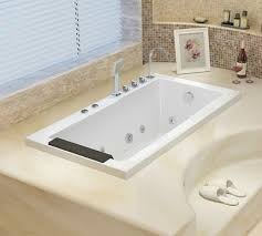 macbeth prestige drop in built in bathtub singapore