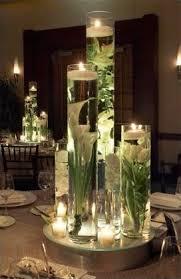 Wedding Centerpiece Wholesale glass vases