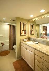 Lighting for showers Cove Recessed Melissadavis Recessed Light In Shower Shower Recess Light Recessed Light Bathroom