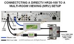 directv hd dvr wiring diagram images directv wiring diagram swm directv dvr wiring directv circuit and schematic wiring