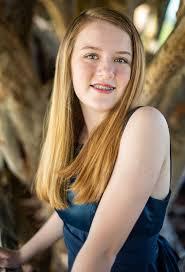 Hannah Avery - Do Re Mi Project