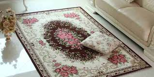 Carpets and Mats Buy Carpets & Mats line At Best Price In