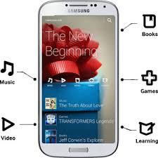 samsung galaxy s4 phone price. samsung hub galaxy s4 phone price
