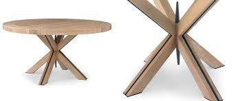 Round Table S Tables Im Loving Right Now Denise Maloney