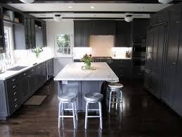 kitchen dark wood kitchen dark brown kitchen cabinets kitchen paint colors with dark cabinets pictures of