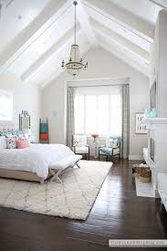 Decorated Master Bedroom The Sunny Side Up Blog