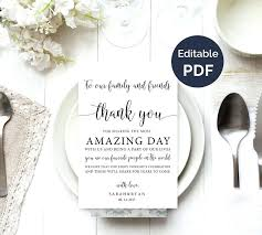 Image 0 Wedding Table Assignment Excel Template Wedding