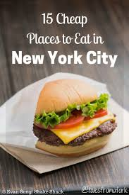 best new york quotes leaving home quotes quotes 15 cheap places to eat in new york city