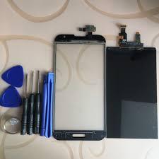 For LG Optimus G Pro E980 E985 E986 ...